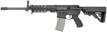 Rock River Arms LEF-T Tactical Operator (LH1278)