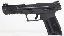 Ruger-57 5.7x28mm Pistol