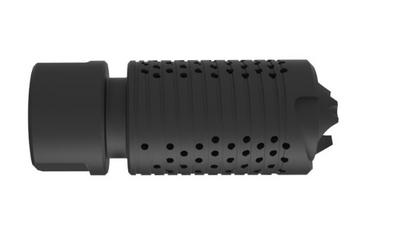 KAC 5.56 M4QD NT-4 MAMS Muzzle Brake