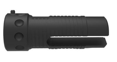 KAC 7.62mm QDC 3-Prong FH Kit