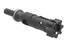 KAC SR-15 E3 Enhanced Bolt