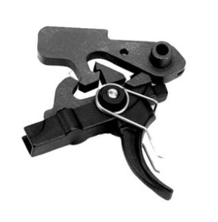 KAC Semi-Auto 2 Stage Drop-In Trigger