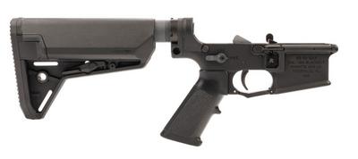 Knight's Armament Corp. KAC SR-30 IWS LOWER RECEIVER