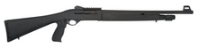 Mossberg International SA-20 Railed - Pistol Grip