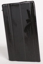 Imbel FAL Metric 20 round Box Magazine -EXC for sale at otbfirearms.com or call 954-545-1321