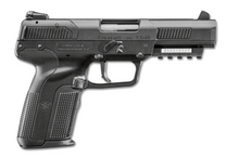 Fabrique Nationale FN 5.7 Pistol 5.7x28 for sale at OTBFirearms.com or call 954-545-1321