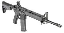 Springfield Armory SAINT M-Lok 5.56x45