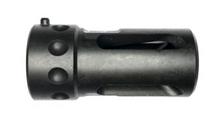 Knight's Armament Corp. (KAC) 7.62 QDC FLASH SUPPRESSOR KIT, 5/8-24