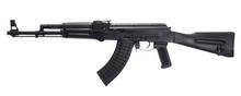 Arsenal Inc. SLR - 107R - AK-47 Rifle