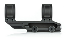 """Scalarworks LEAP 30mm Scope Mount - 1.93"""" Height"""