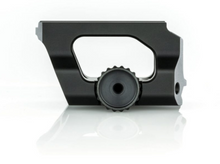 """Scalarworks LEAP Aimpoint Micro T-2 - 1.42"""" Height"""