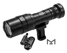 Surefire Mini Scout Light Pro - Weaponlight
