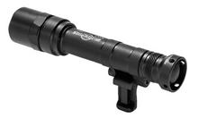 Surefire Scout Light Pro - Weaponlight
