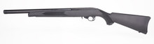 AWC Ultra 13 Semi - Suppressed Ruger 10/22