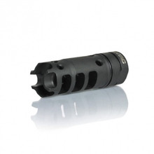 LANTAC DRAGON Muzzle Brake DGN556B for AR-15/M16