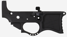 Seekins Precision Lower SP223 Stripped Receiver
