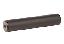 B&T Tiger 22 Long Rifle Sound Suppressor.