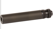 B&T Impuls-II-A .45ACP Sound Suppressor.
