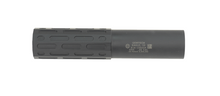 Gemtech One 7.62 Suppressor