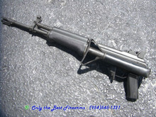 Valmet, Valmet M76, Valmet Model 76, Valmet machine gun, M76 machine gun, Valmet M76  machine gun
