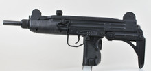 Uzi, Uzi SMG, Uzi sub-machinegun, Uzi machinegun, IMI Uzi, Israeli SMG, Israeli machinegun, Israeli Uzi