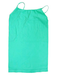 Regular Length Cami Mint