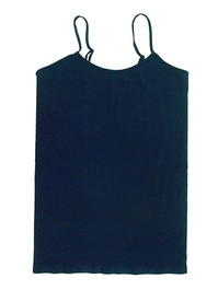 Regular Length Cami Navy