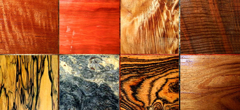 Global Wood Source Exotic Wood Source Campbell Ca