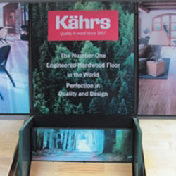 1-khars-flooringthumb250.jpg