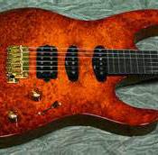 amboyna-guitar-2-thumb.jpg