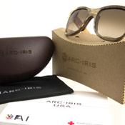 arciris5-vtech-thumb.jpg