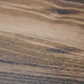 goncalo-alves-500.jpg