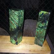 green-dyed-buckeye-burl-thumb.jpg