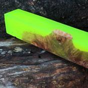 green-glow-buckeye-burl-2-thumb.jpg