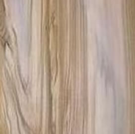gum-redwood-500.jpg