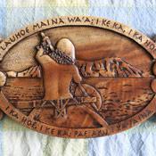koa-outrigger-plaque-ken