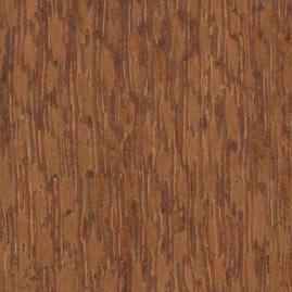 lacewood-500.jpg