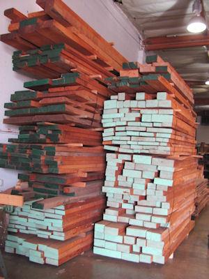 mahogany-stack.jpg