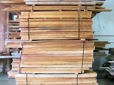 mahogany-volume.jpg