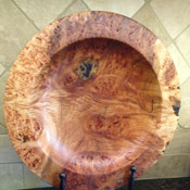 maple-burl-platter