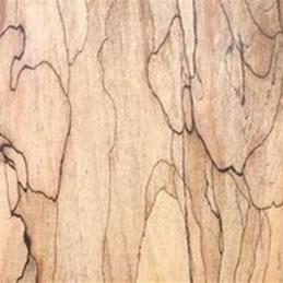 maple-spalted.jpg