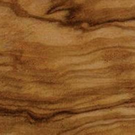 olive-wood-500.jpg