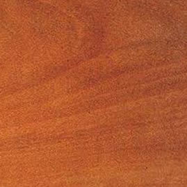 satinwood-500.jpg