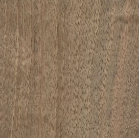 walnut-eastern-black-500.jpg