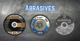 abrasives.png