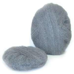 """SPECIALIST by Flexovit X1943 13"""" GRADE #2 Steel Wool Pad"""