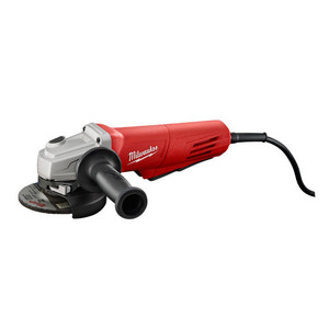"Milwaukee 4-1/2"" Grinder 6147-30"