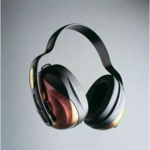 Moldex M2 Multi-Position Earmuffs 6200