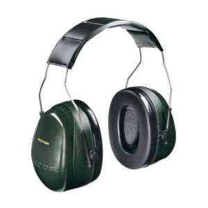 Optime 101 Series Earmuffs H7P3E