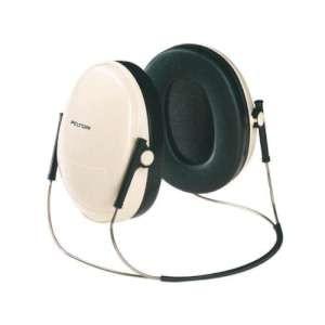 Optime 95 Series Earmuffs H6B/V